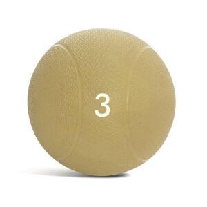abilica-medicineball